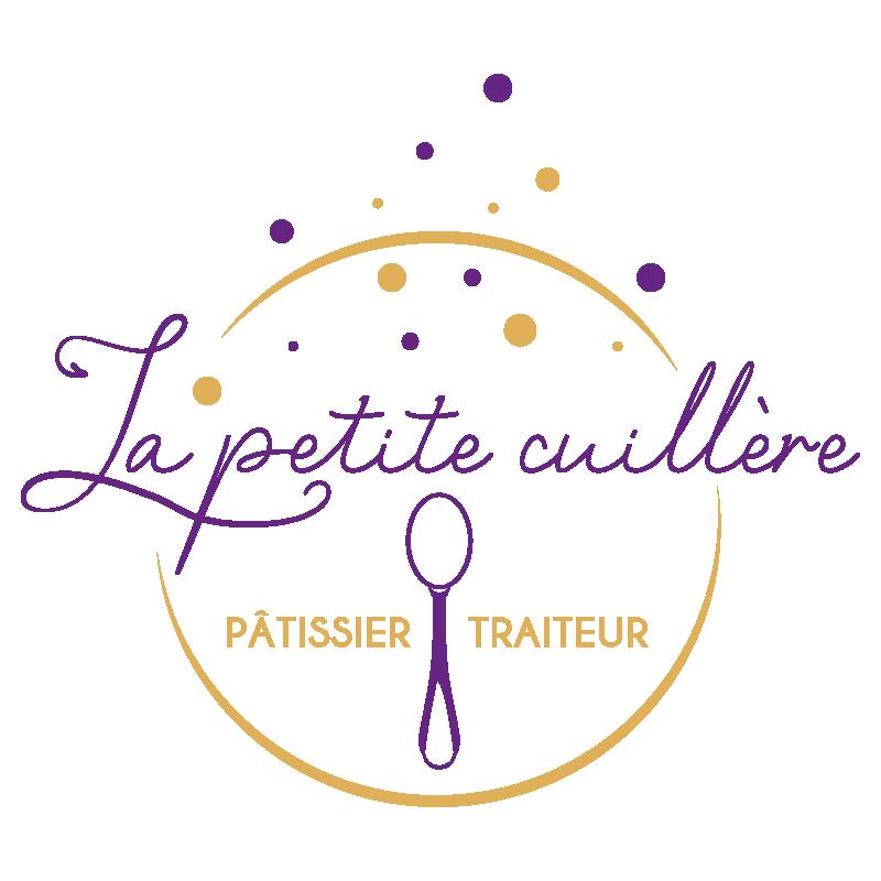 La petite cuillère - Pâtissier Traiteur - Elven Vannes Questembert