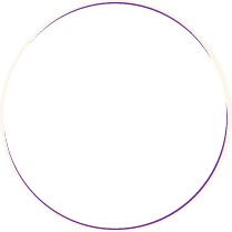 cercle_contact_lpc