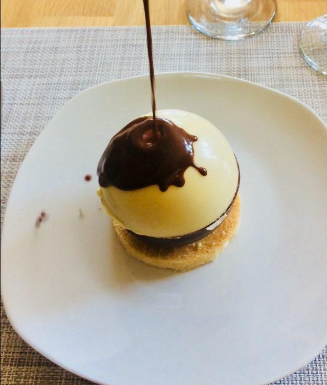 dessert_lpc