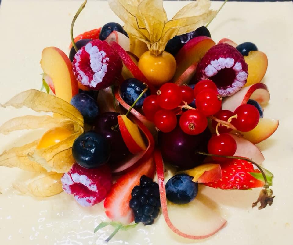 fleur de fruits_lpc