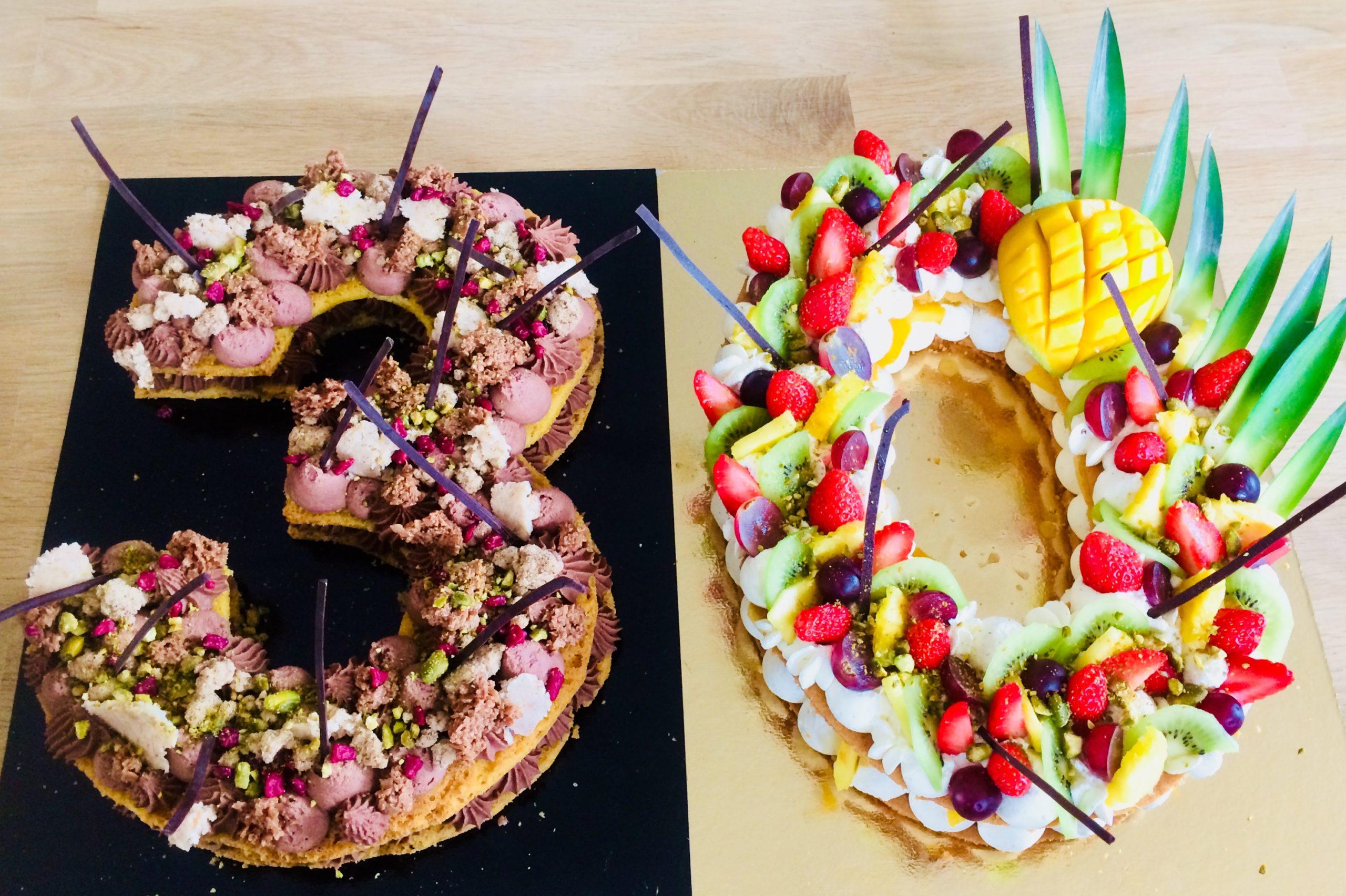 number cakes 30_lpc