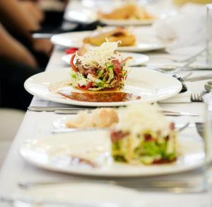 repas-de-mariage_lpc